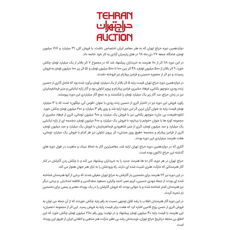 video-auction